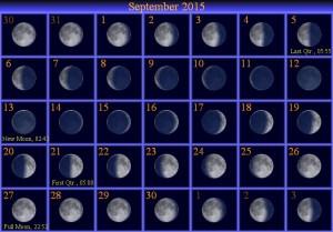 9-15-moon