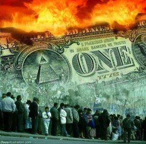dollar_collapse