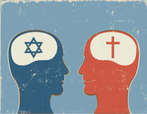 jews-and-christians1