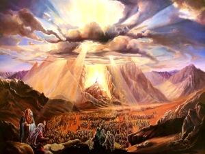 Mt.-Sinai