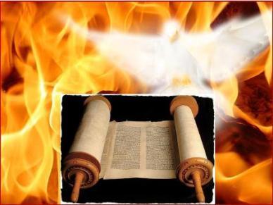 Sizzling-Summer-Shalom-Torah-Fire-Sword