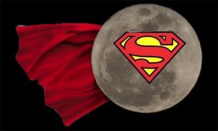 supermoon-592x357