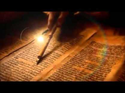 THE-COMINING-OF-BLOOD-MOONS-OCTOBER-8-2014-2015-TETRAD-PROPHECY-Shocking-message
