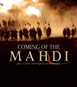 000-034_COMING-OF-THE-MAHDI