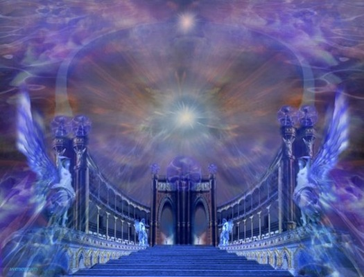 Image_1294683103_gates_of_heaven