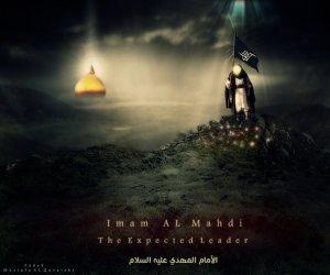 imam_mahdi_by_mustafa20-d518xw6