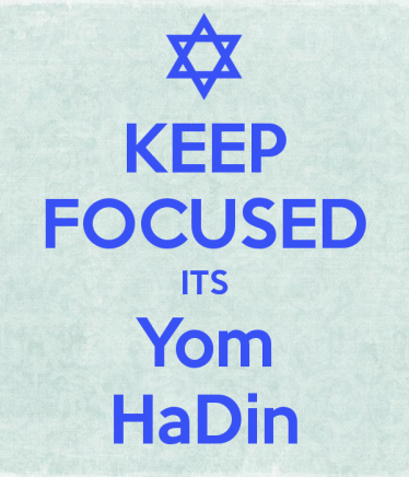 keep-focused-its-yom-hadin