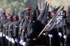 mahdi-army-in-basra-copyright-nabil-al-jurani