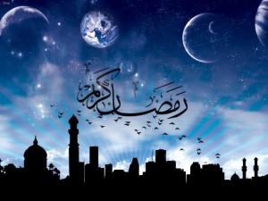 Ramadan-Fast-e1436777497853