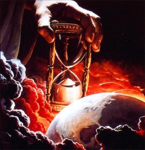 the-great-tribulation-begins