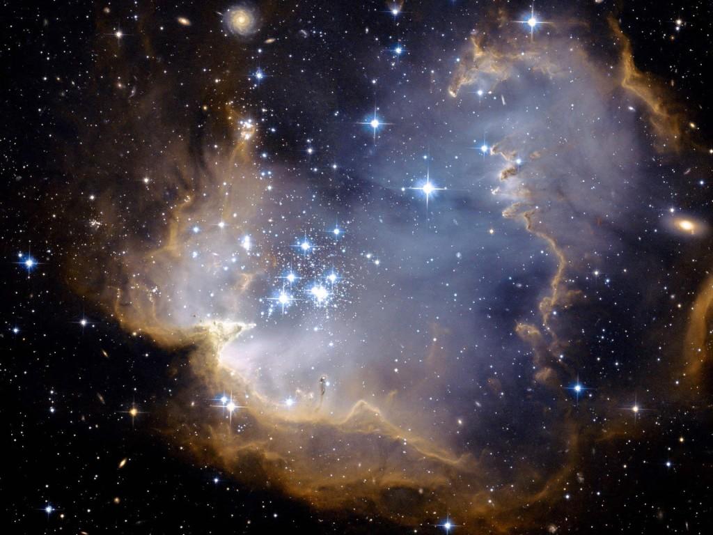 Most Inspiring Wallpaper Horse Nebula - space-wallpapers-1-1024x768  2018_501382.jpg
